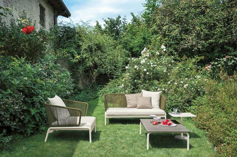 garden-designrulz (15)
