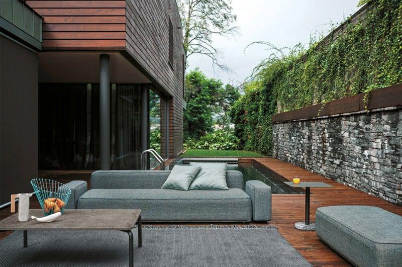 garden-designrulz (16)