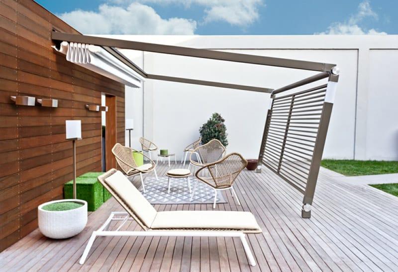 garden-designrulz (18)