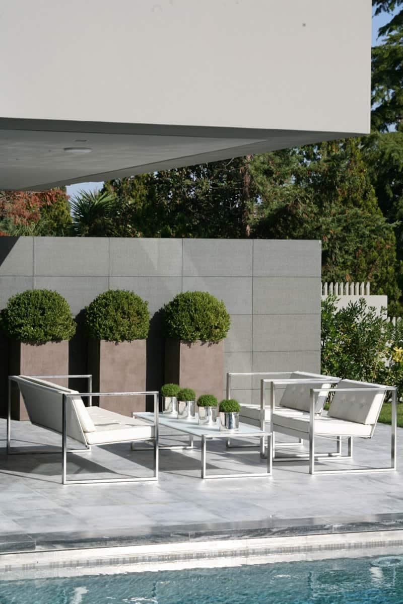 garden-designrulz (22)