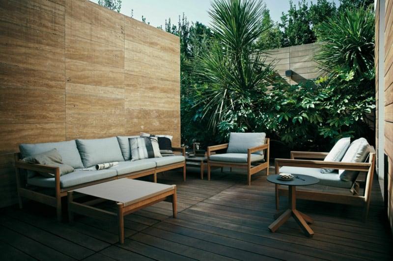 garden-designrulz (27)