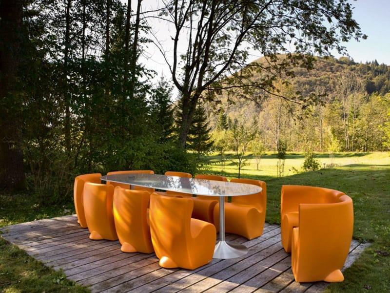 garden-designrulz (35)