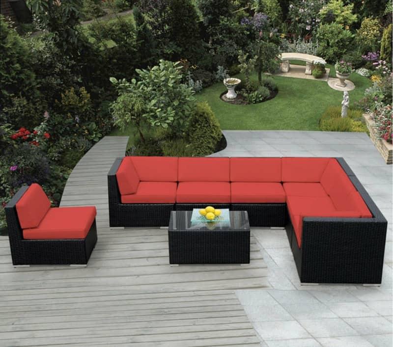garden-designrulz (40)