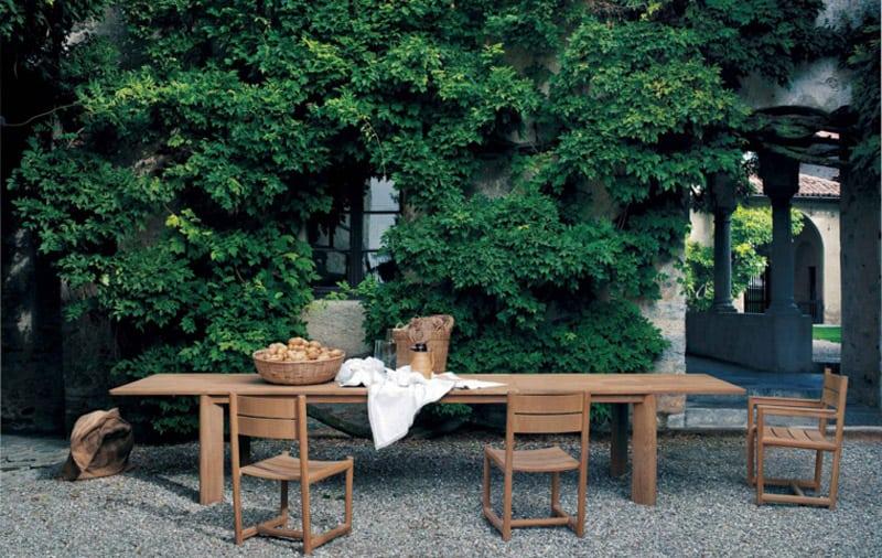 garden-designrulz (41)