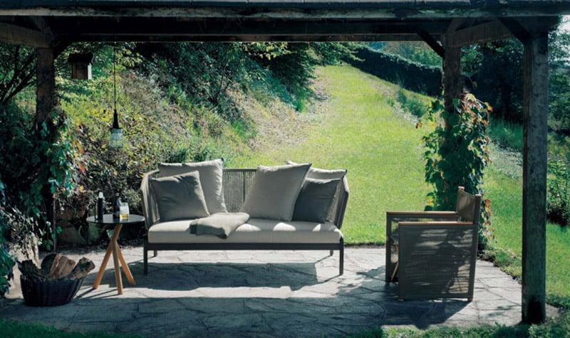 garden-designrulz (44)