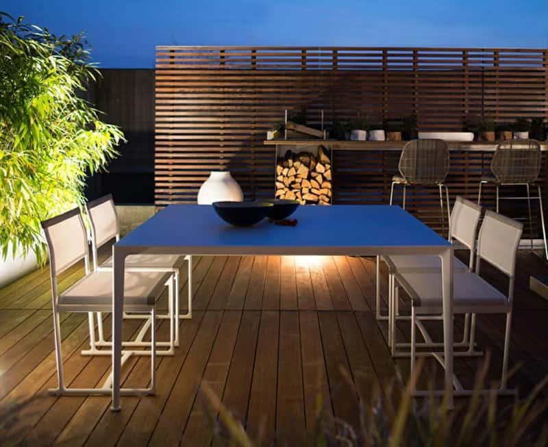 garden-designrulz (5)