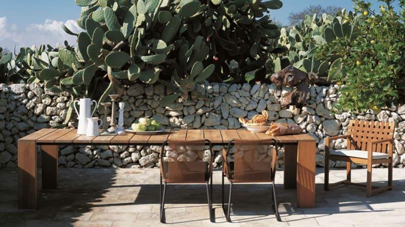 garden-designrulz (8)