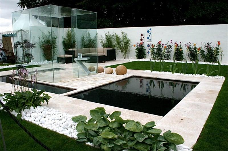garden-designrulz (9)