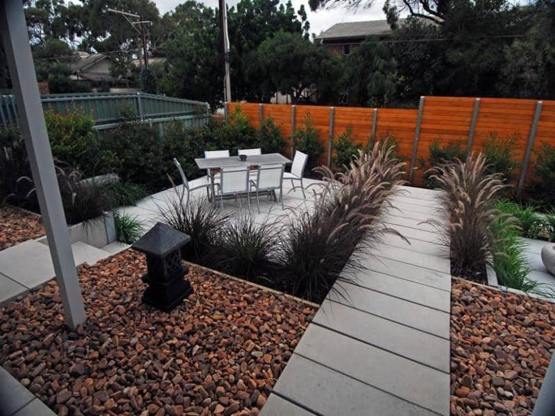 gardens (2)