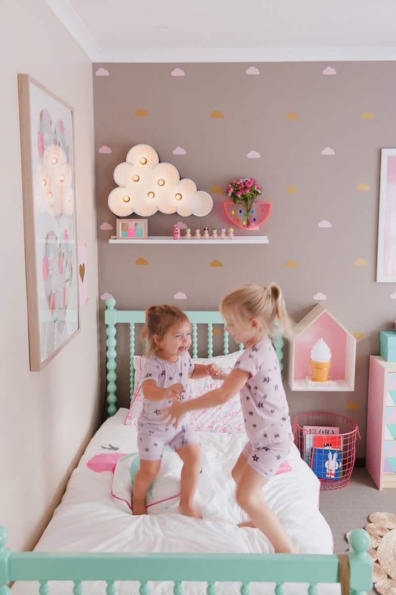 kids designrulz (2)