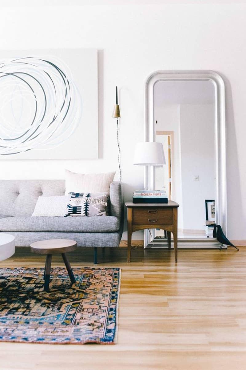 rug-designrulz (10)