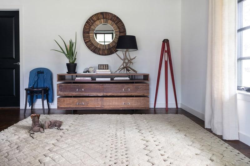 rug-designrulz (3)