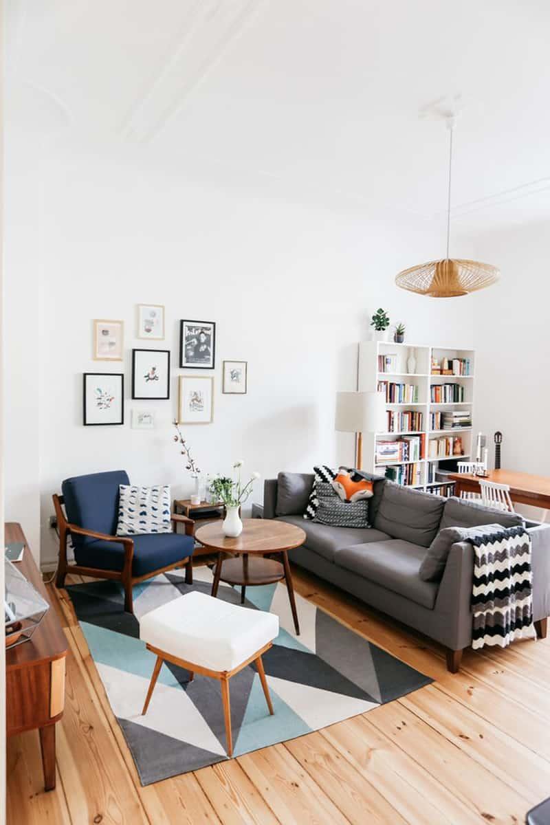 rug-designrulz (4)