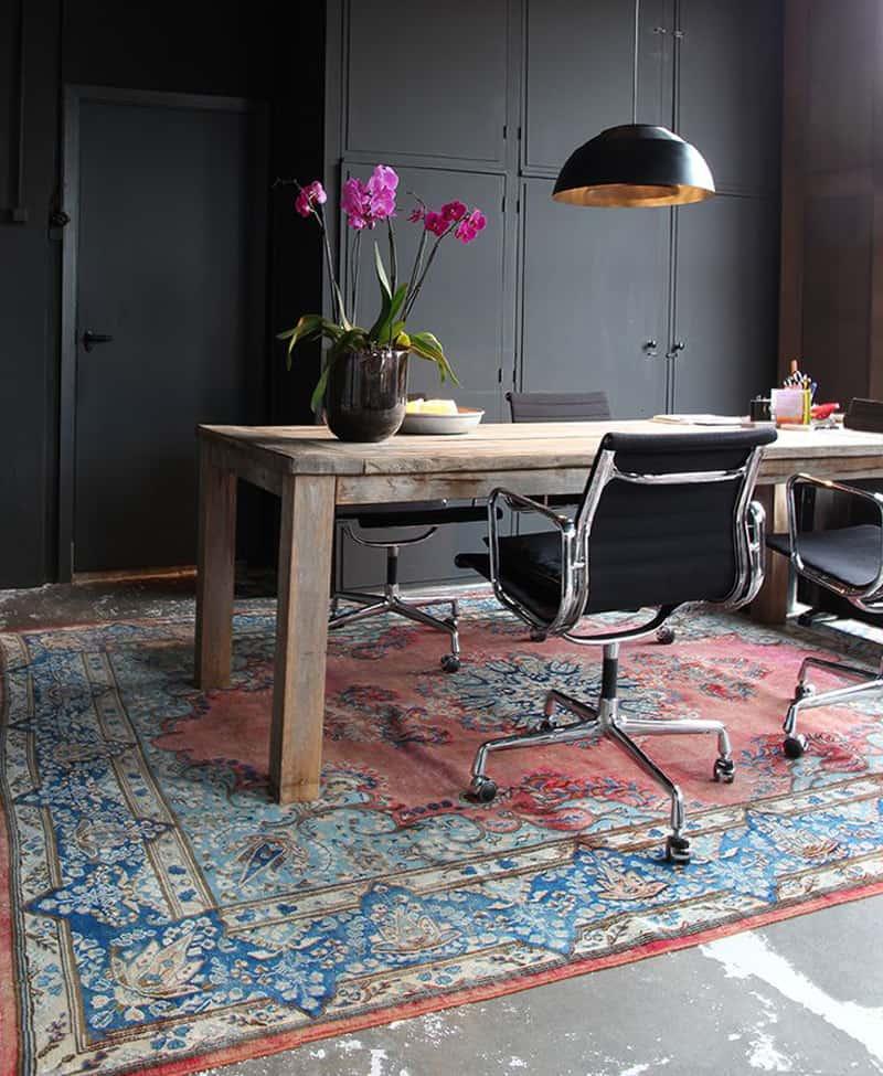 rug-designrulz (9)