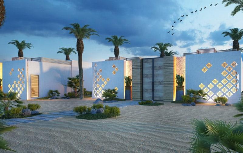 zaya-nurai-island-designrulz (26)