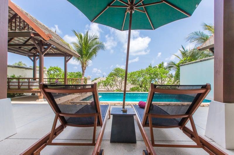 Kanda Residences Pool Villa-designrulz (1)