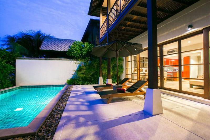 Kanda Residences Pool Villa-designrulz (10)