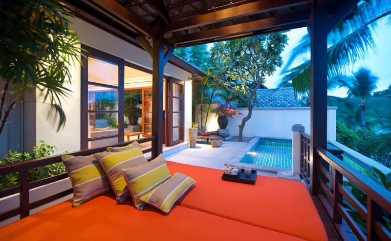 Kanda Residences Pool Villa-designrulz (11)