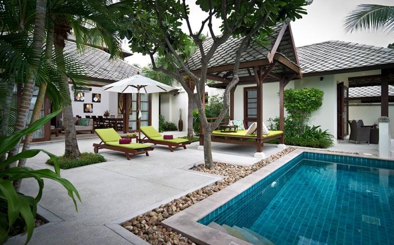 Kanda Residences Pool Villa-designrulz (13)