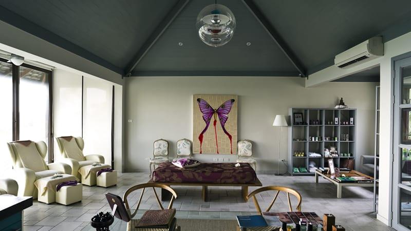 Kanda Residences Pool Villa-designrulz (14)