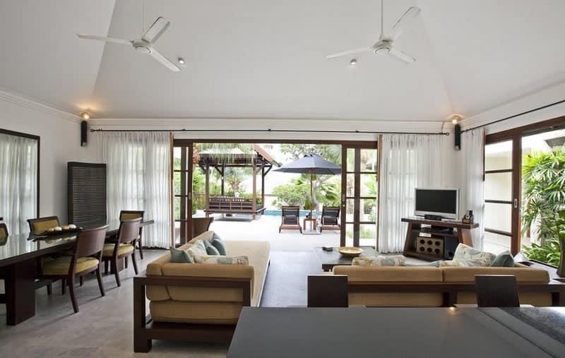 Kanda Residences Pool Villa-designrulz (15)