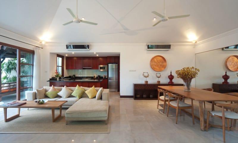 Kanda Residences Pool Villa-designrulz (16)
