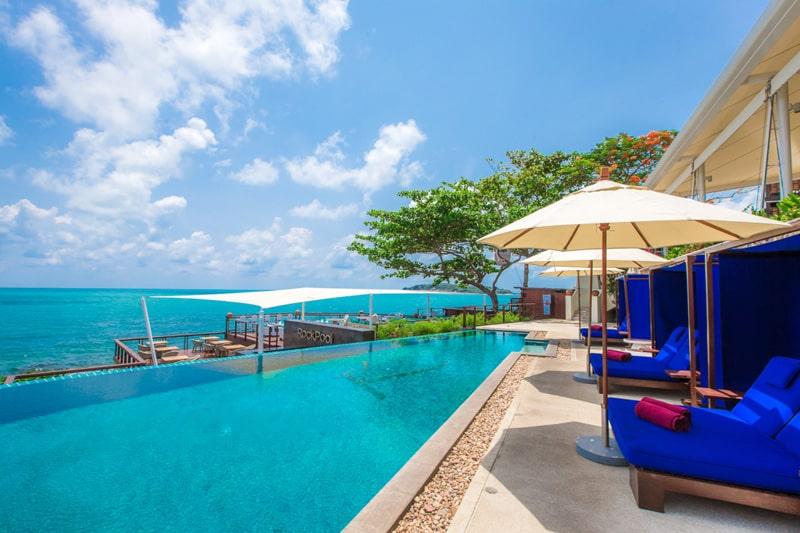 Kanda Residences Pool Villa-designrulz (17)