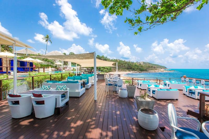 Kanda Residences Pool Villa-designrulz (18)