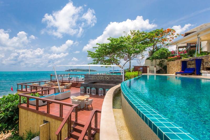 Kanda Residences Pool Villa-designrulz (19)