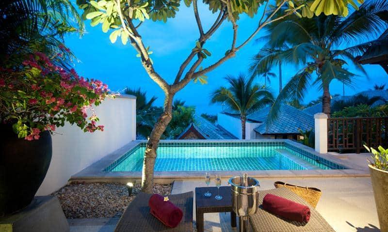 Kanda Residences Pool Villa-designrulz (2)