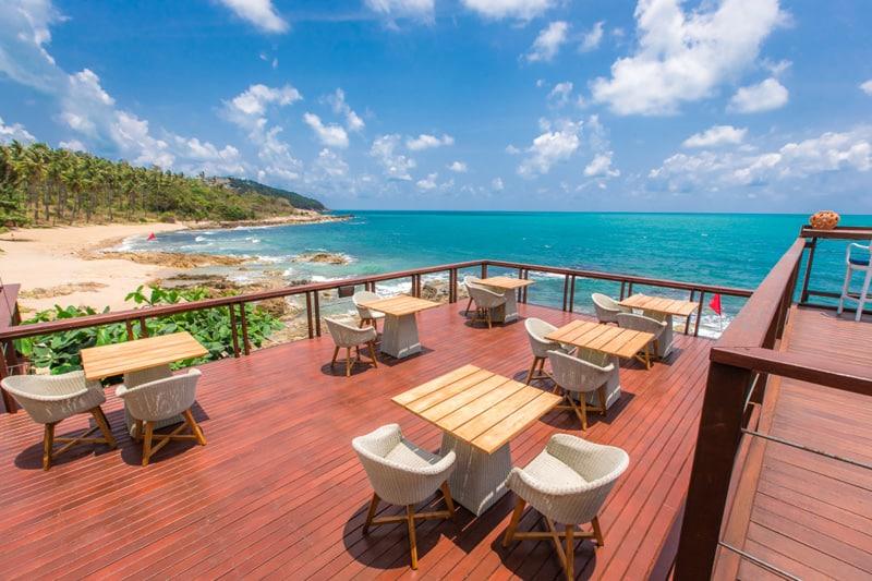 Kanda Residences Pool Villa-designrulz (20)