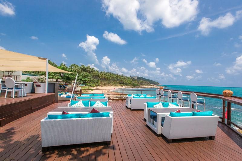 Kanda Residences Pool Villa-designrulz (21)