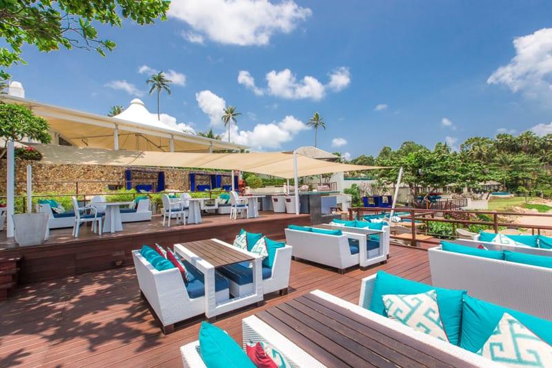 Kanda Residences Pool Villa-designrulz (22)
