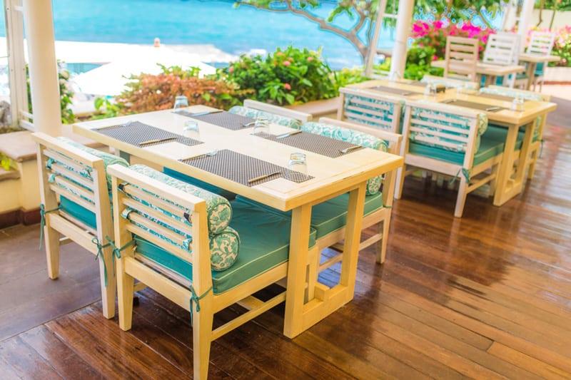Kanda Residences Pool Villa-designrulz (23)