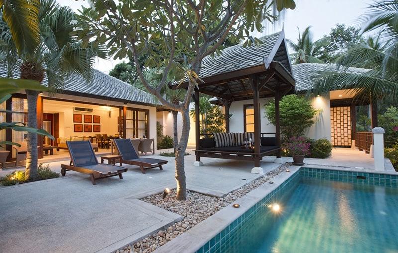 Kanda Residences Pool Villa-designrulz (4)