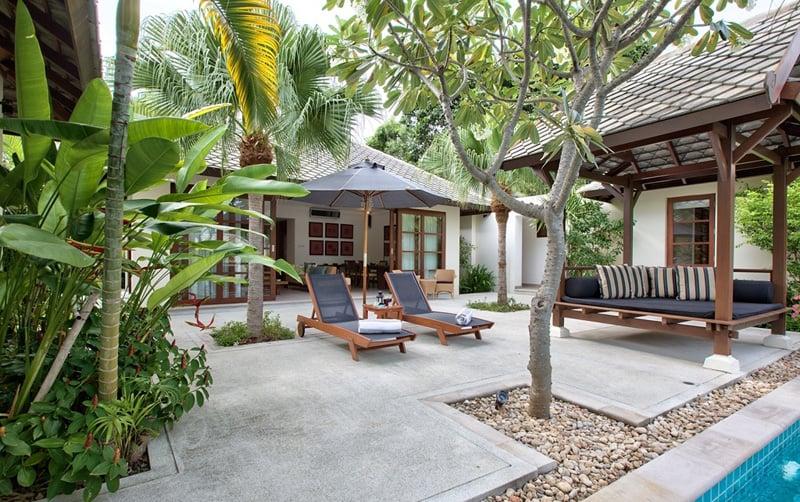 Kanda Residences Pool Villa-designrulz (5)