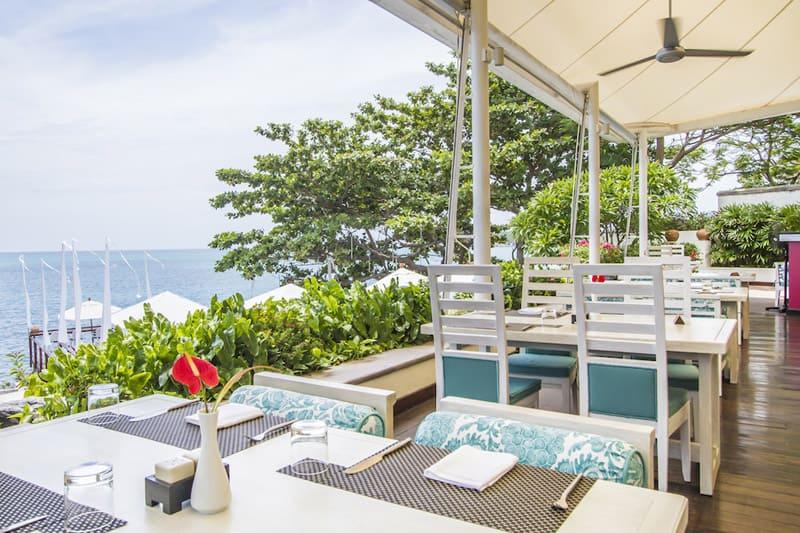 Kanda Residences Pool Villa-designrulz (6)