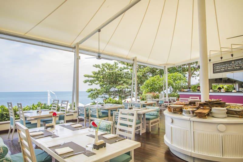 Kanda Residences Pool Villa-designrulz (7)