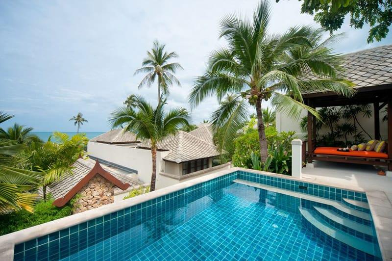 Kanda Residences Pool Villa-designrulz (8)
