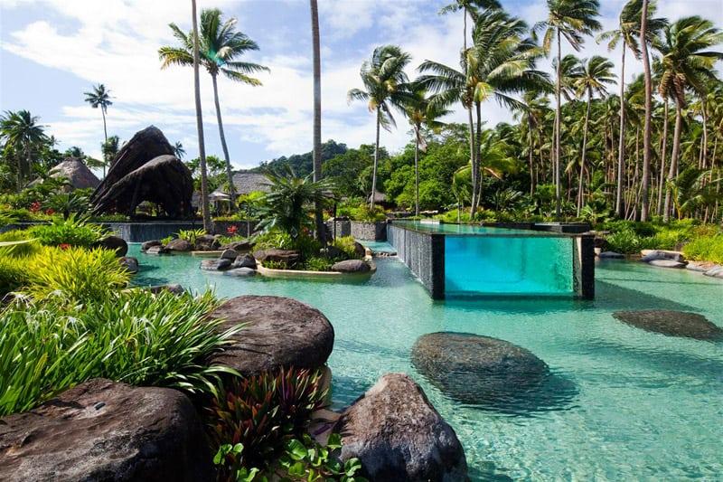 Laucala-Fiji-pool-designrulz