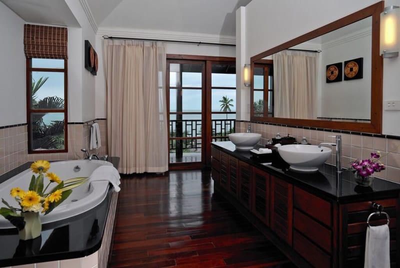 Ocean View Villas at Kanda Residences-designrulz (1)