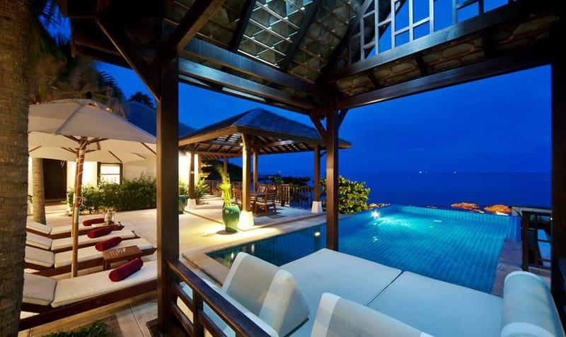 Ocean View Villas at Kanda Residences-designrulz (10)