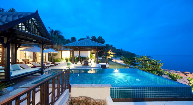 Ocean View Villas at Kanda Residences-designrulz (11)