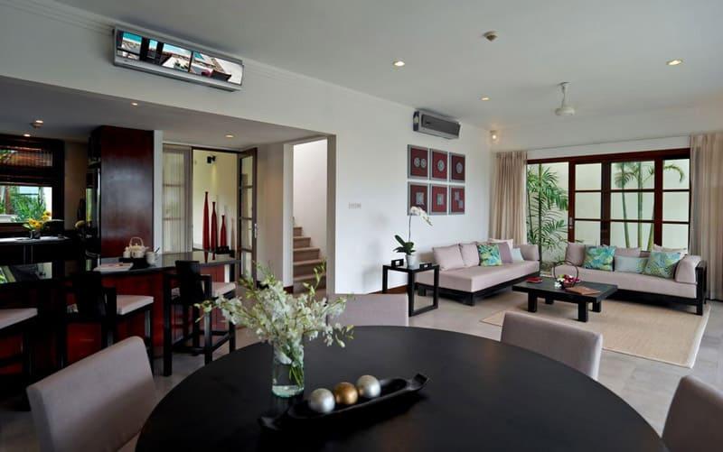 Ocean View Villas at Kanda Residences-designrulz (2)