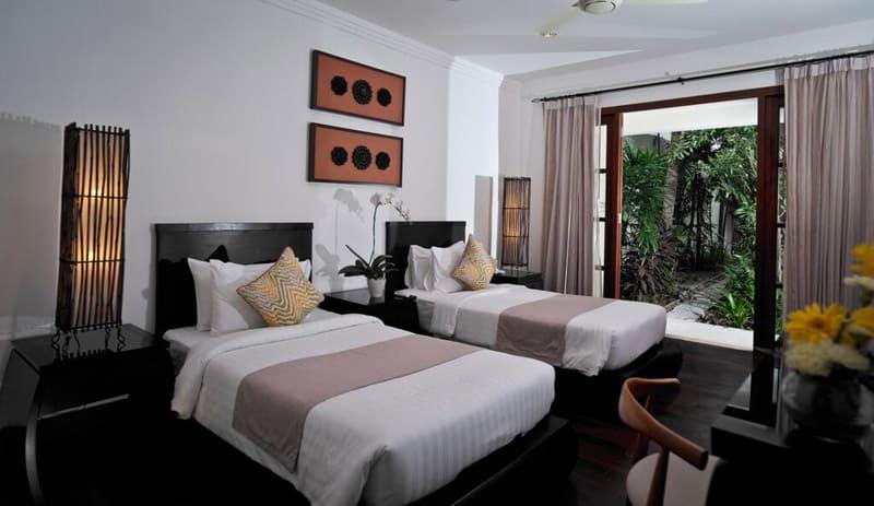 Ocean View Villas at Kanda Residences-designrulz (3)