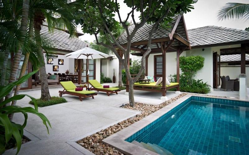 Ocean View Villas at Kanda Residences-designrulz (4)