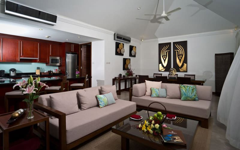 Ocean View Villas at Kanda Residences-designrulz (5)