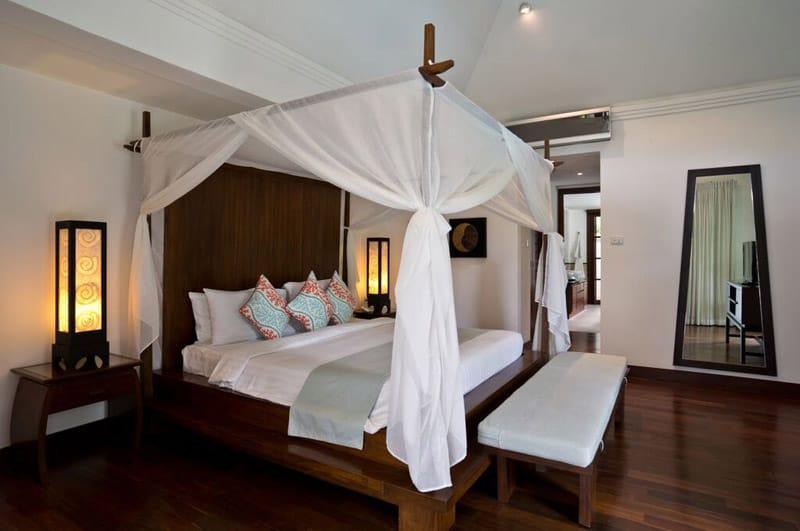 Ocean View Villas at Kanda Residences-designrulz (6)