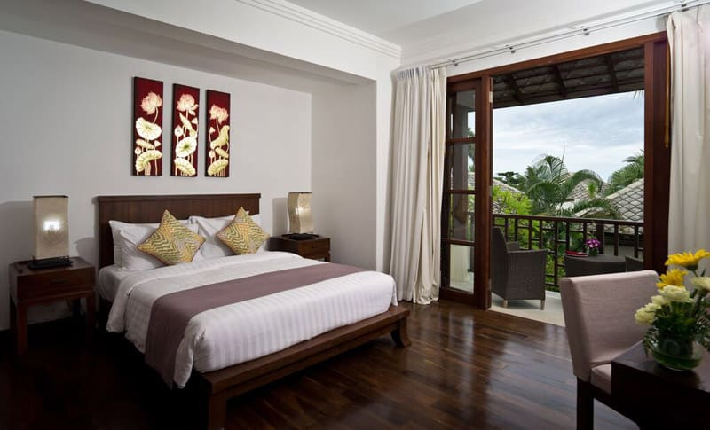 Ocean View Villas at Kanda Residences-designrulz (7)