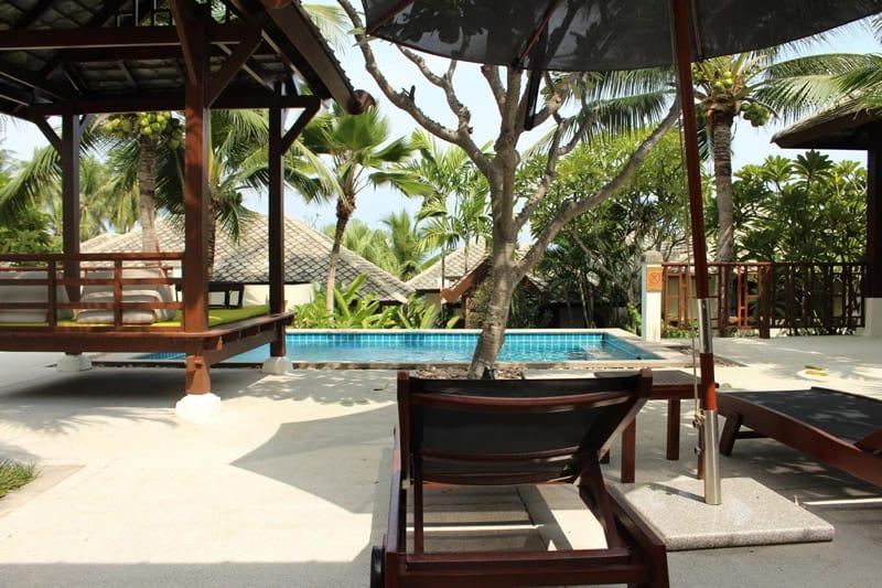Ocean View Villas at Kanda Residences-designrulz (8)